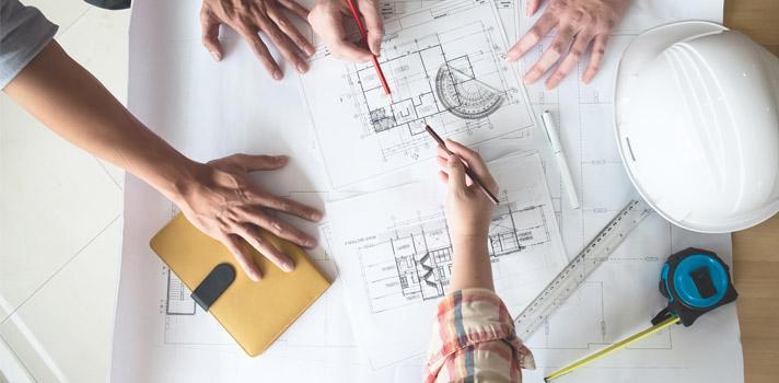 Quiero ser Ingeniero, ¿qué habilidades necesito y qué puedo estudiar?