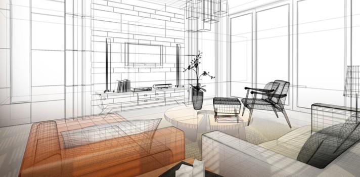 Dónde Puedo Estudiar Diseño De Interiores En España