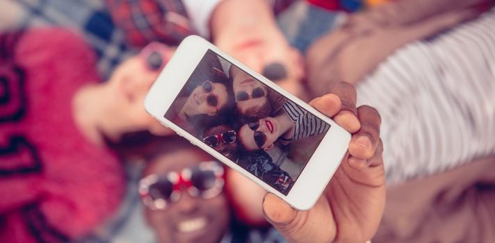 ¿Por qué es importante enseñar a usar bien las redes sociales?