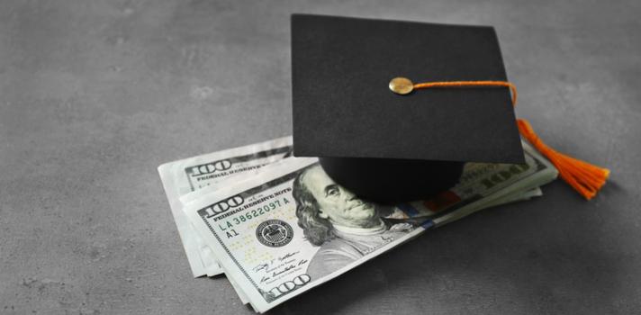 3 habilidades imprescindibles para los profesionales de las Finanzas