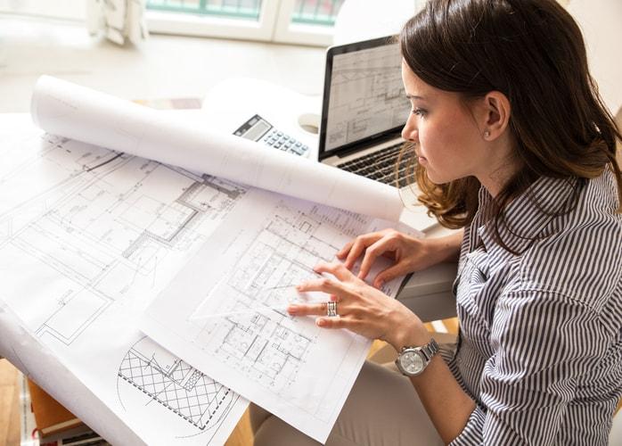 Todo lo que debes saber antes de estudiar arquitectura