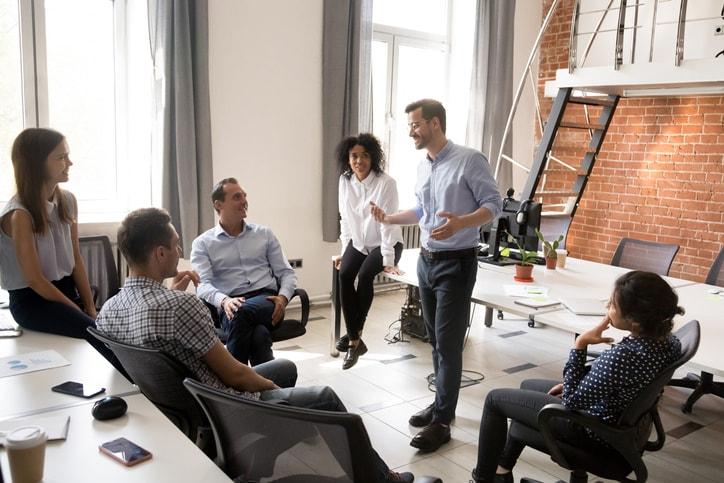 Aptitudes personales: ¿qué aptitudes para el currículum son imprescindibles?