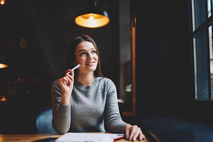 Tips para concentrarse y alimentos para la memoria y concentración