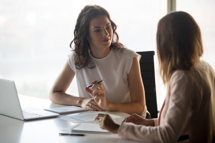 Coaching personal: da un impulso a tu carrera