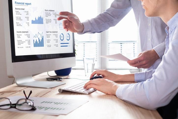 Consultor empresarial: todo lo que debes saber