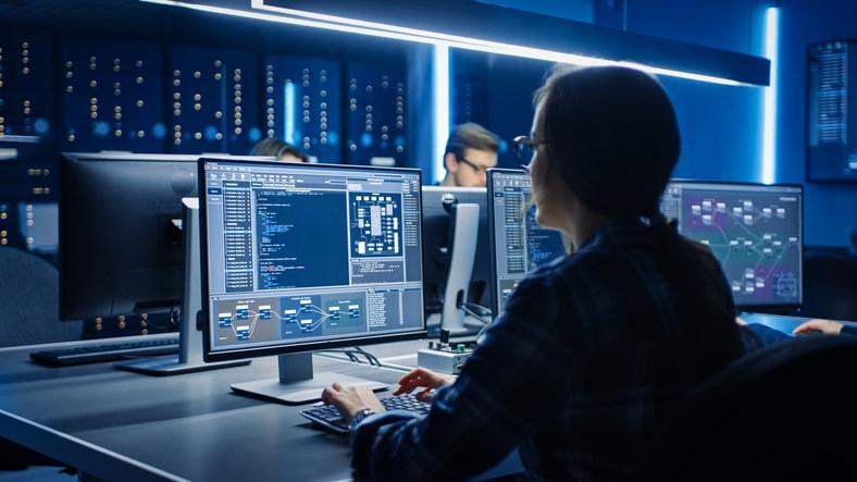 Tecnología y mujeres: las claves del nuevo liderazgo