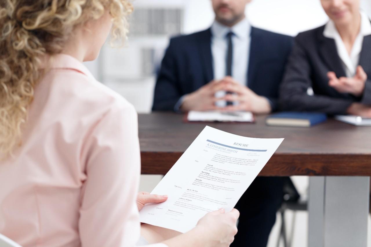 ¿Cuántos tipos de CV existen y cuándo utilizarlos?