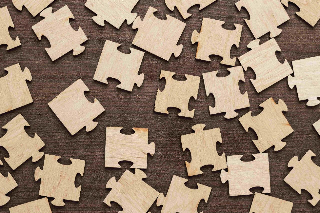Entrena tu inteligencia con estos videojuegos de puzles