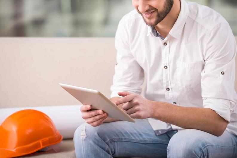 ¿Cuáles son las ingenierías más demandadas en 2021?